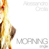 MorningAleCrolla