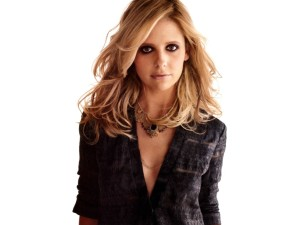 Buffy-42