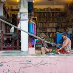 Pokhara: manufatturiere