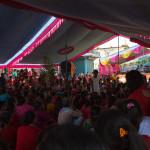 Festival Tiche: Lungo la strada da Pokhara verso Bandipur